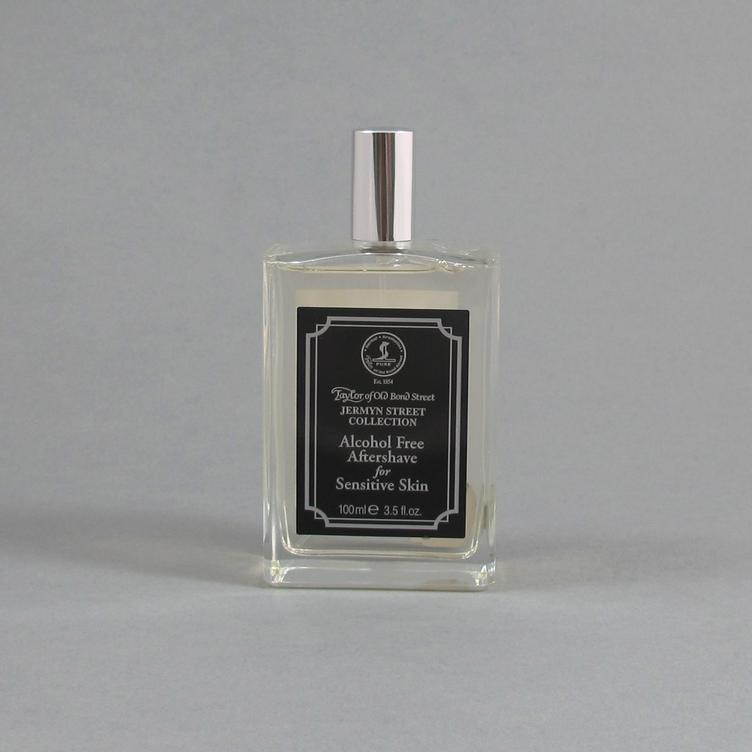 Aftershave (alkoholfrei)