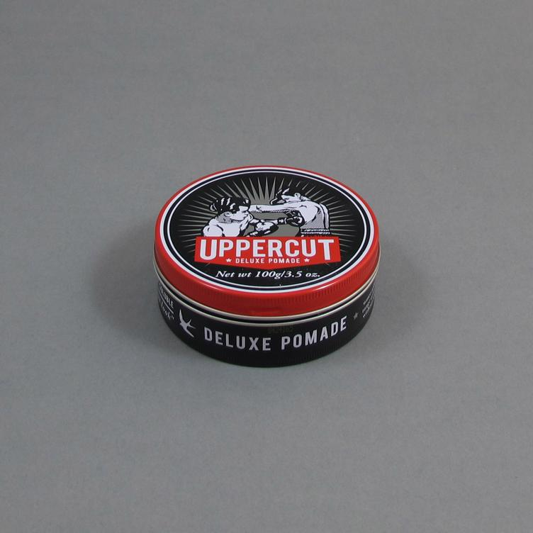 Pomade Deluxe