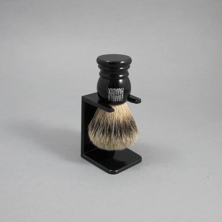 The Wet Shave Pro Kit - 3